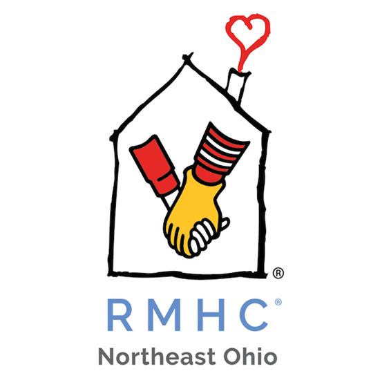 Ronald McDonald House Charities of Northeast Ohio