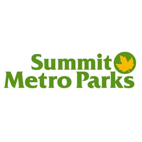 Summit Metro Parks