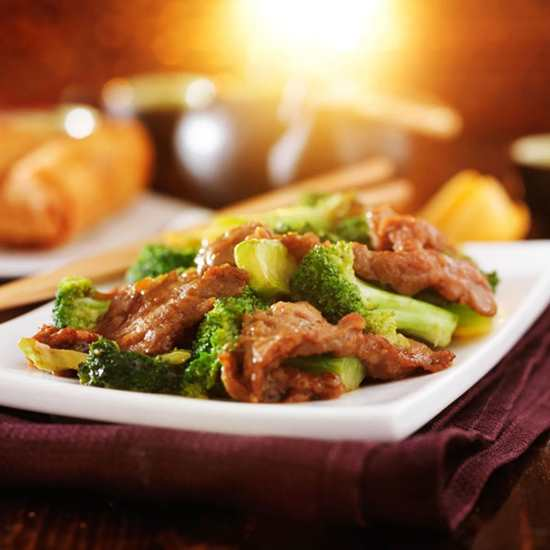 Pearl Asian Kitchen