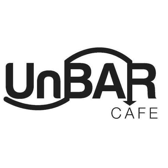 UnBAR Cafe