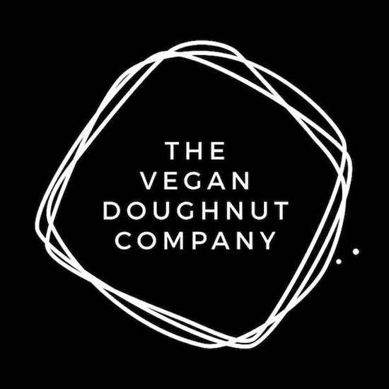 The Vegan Doughnut Company