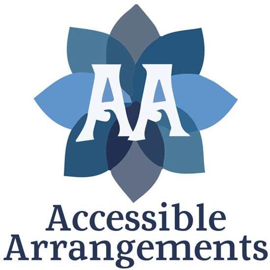 Accessible Arrangements Event Planning