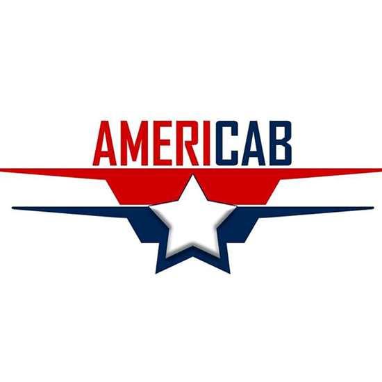 AmeriCab, Inc.
