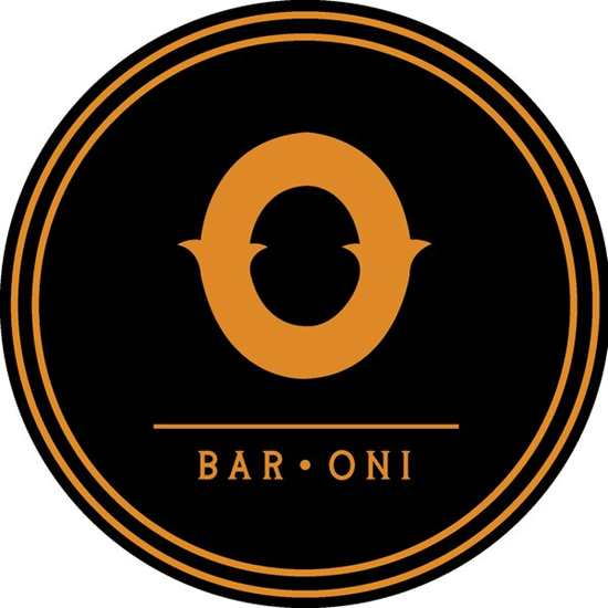 Bar Oni
