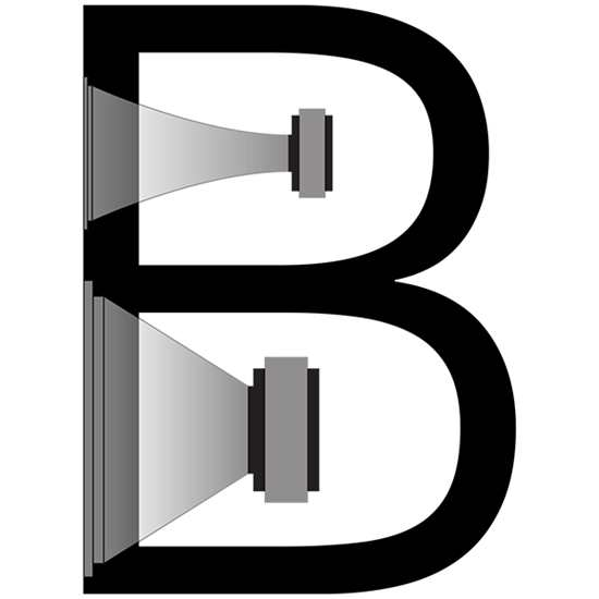 Burke Brothers Sound LLC