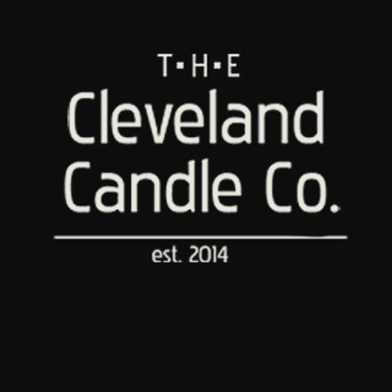 Cleveland Candle Company