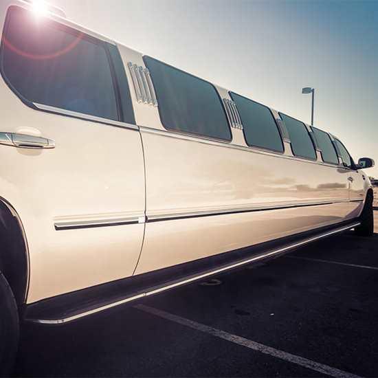 Shima Limousine