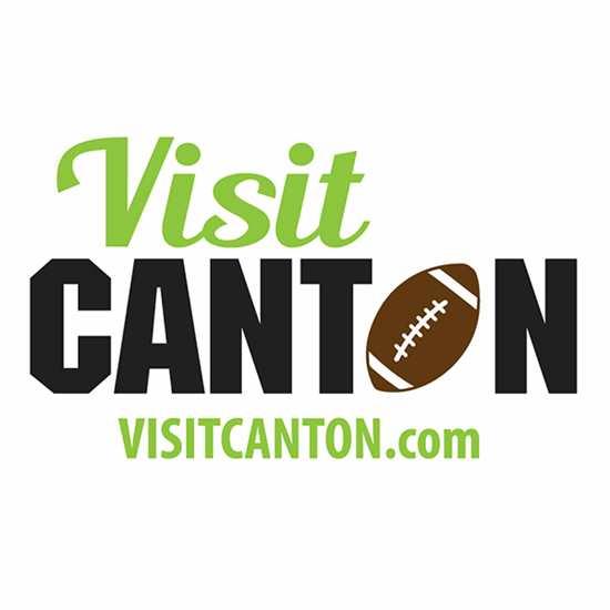 Visit Canton