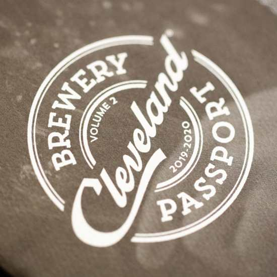 How to do the Cleveland Brewery Passport Like a Pro
