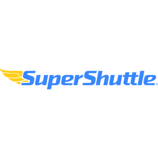 SuperShuttle Cleveland