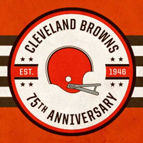Browns Backers Check-In Social, presented by Bud Light Seltzer