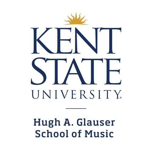 Kent State University Keyboard Concert Series