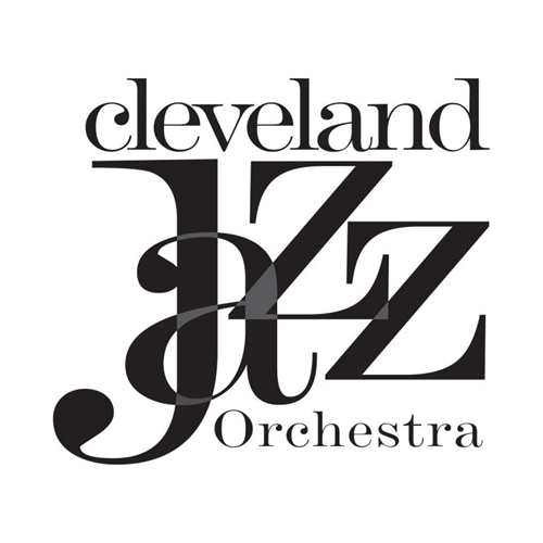 CJO Little Big Band Livestream @ Bop Stop