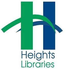 University Heights Public Library