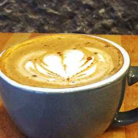 Rising Star Coffee Roasters (Hingetown)