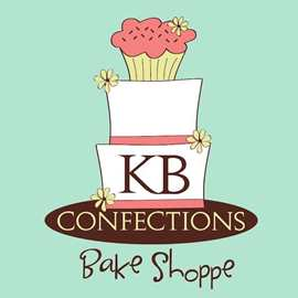 KB Confections