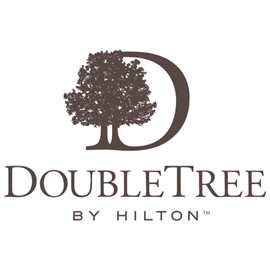DoubleTree by Hilton (Cleveland Downtown' Lakeside)