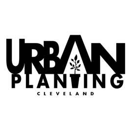 Urban Planting Cleveland