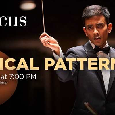 In Focus: Ep. 5, Musical Patterns
