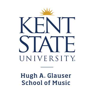 Kent State University New Music Ensemble Concert