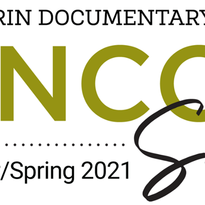 Chagrin Documentary Film Festival Encore Series