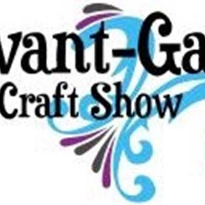 2020 CHAGRIN FALLS SUMMER AVANT-GARDE ART & CRAFT SHOW
