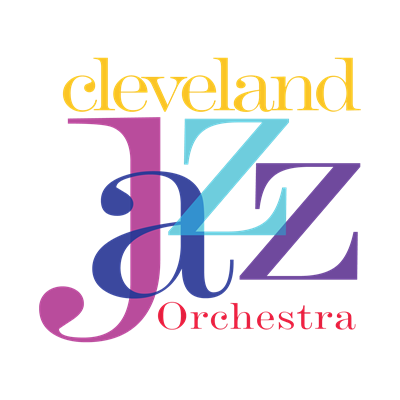 Cleveland Jazz Orchestra Virtual Benefit-FREE!