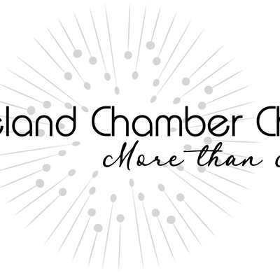 Cleveland Chamber Choir: Madrigals of All Times