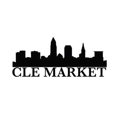 Cle Market at Youngs Art Center