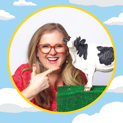 VoiceOver and Beyond: A Conversation with Nancy Cartwright, the Voice of Bart Simpson