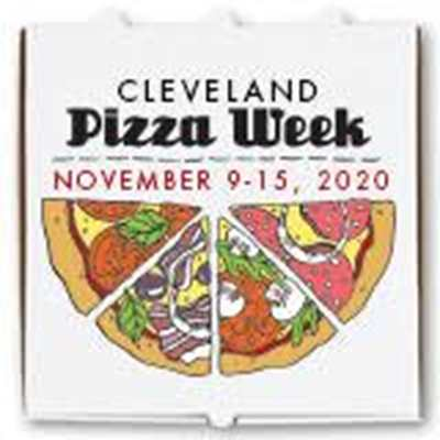 Cleveland Scene: Pizza Week