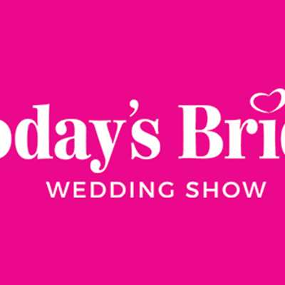 Today's Bride March Wedding Show - Akron