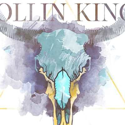 Hollin Kings, Quick Mystery & Apostle Jones