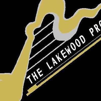 Lakewood Project Spring Concert