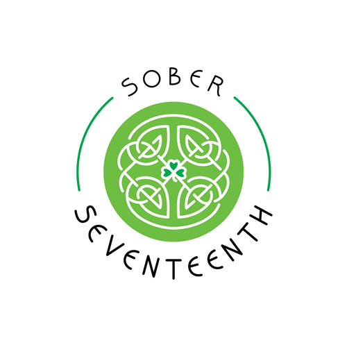 7th Annual St. Patrick's Day Party by Sober Seventeenth