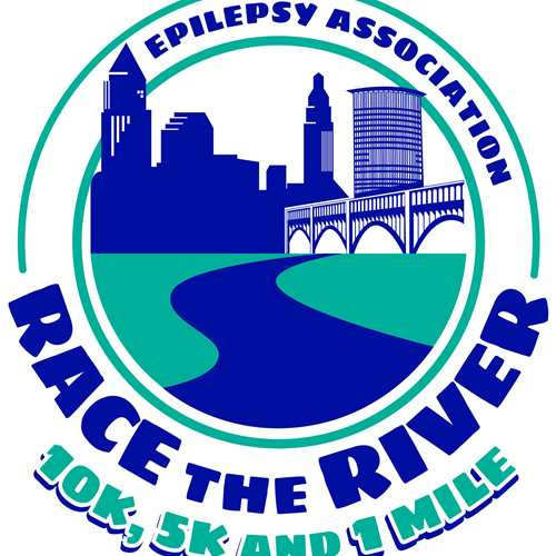 Race the River Virtual Run & Challenge