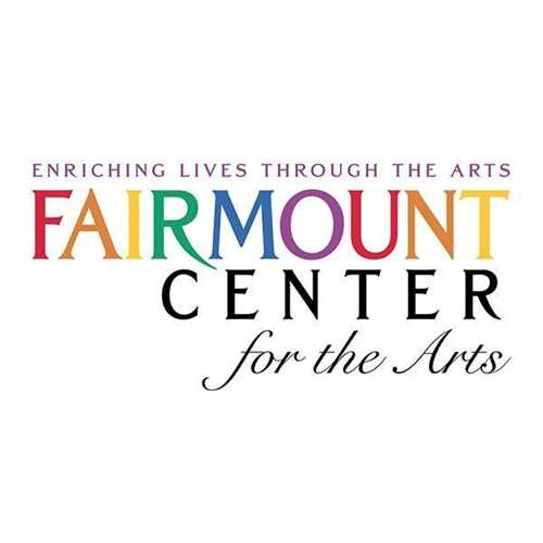 44th Annual Fairmount Art Exhibition
