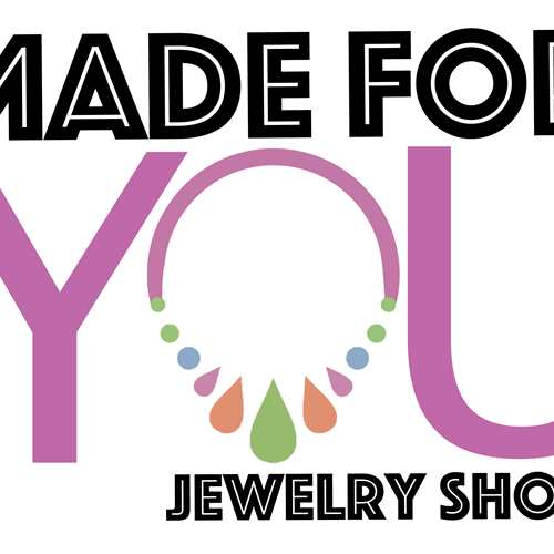 2020 Made for You Jewelry Show