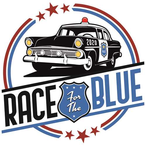 Race for the Blue