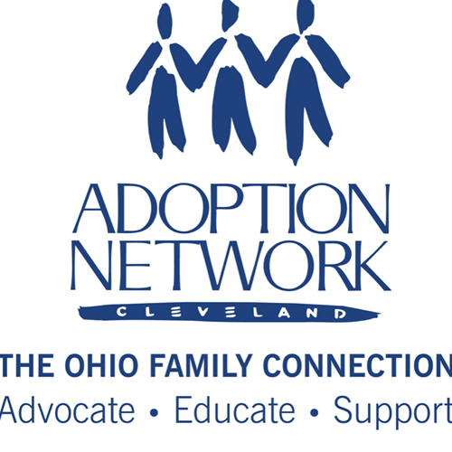 Family Game Night for Adoptive, Kinship, & Foster Families