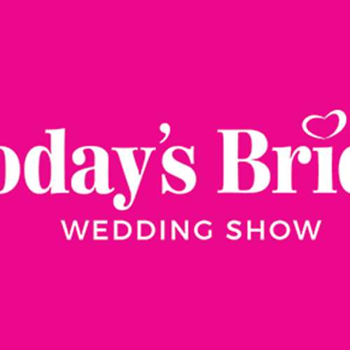 Today's Bride Cleveland Wedding Show