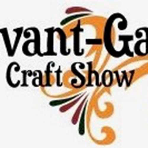 Avant-Garde Art And Craft Show