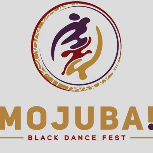 Mojuba! Black Dance Fest