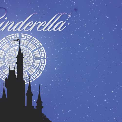 Cinderella, a Ballet, Sensory Friendly Performance