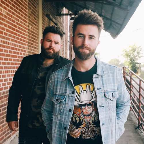 The Swon Brothers: Live in Concert