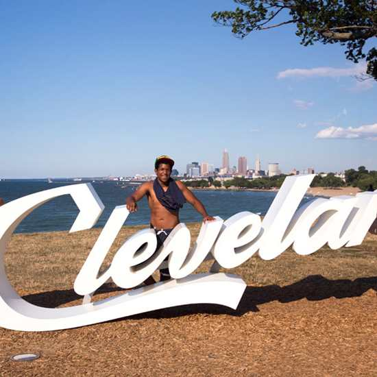 48 Hours in CLE: Summer