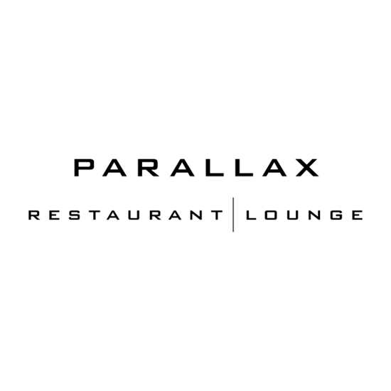 Parallax Restaurant and Lounge