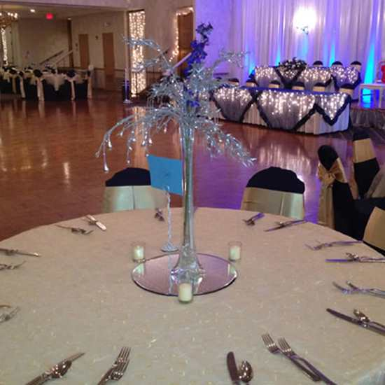 Brennan's Catering & Banquet Center