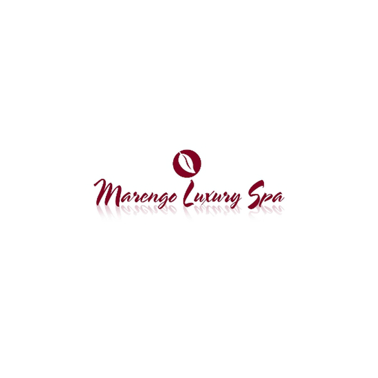 Marengo Luxury Spa