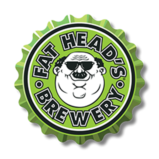Fat Head's Brewery & Saloon
